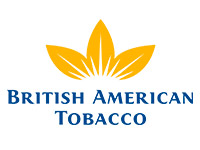 British American Tobacco